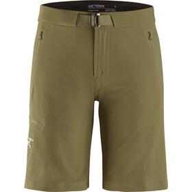 Arc'teryx Gamma LT Shorts Dame symbiome